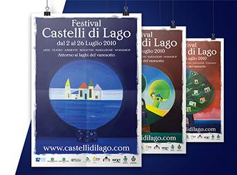 Festival_Lago_Portfolio
