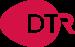 Logo_DTR
