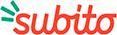 Logo_Subito_it