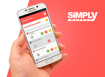 Simply_App_Portfolio