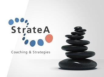 Stratea_Portfolio