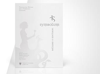 Symbolum_Portfolio