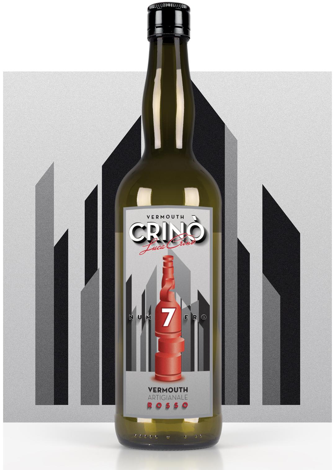 Crino_Progetto_A