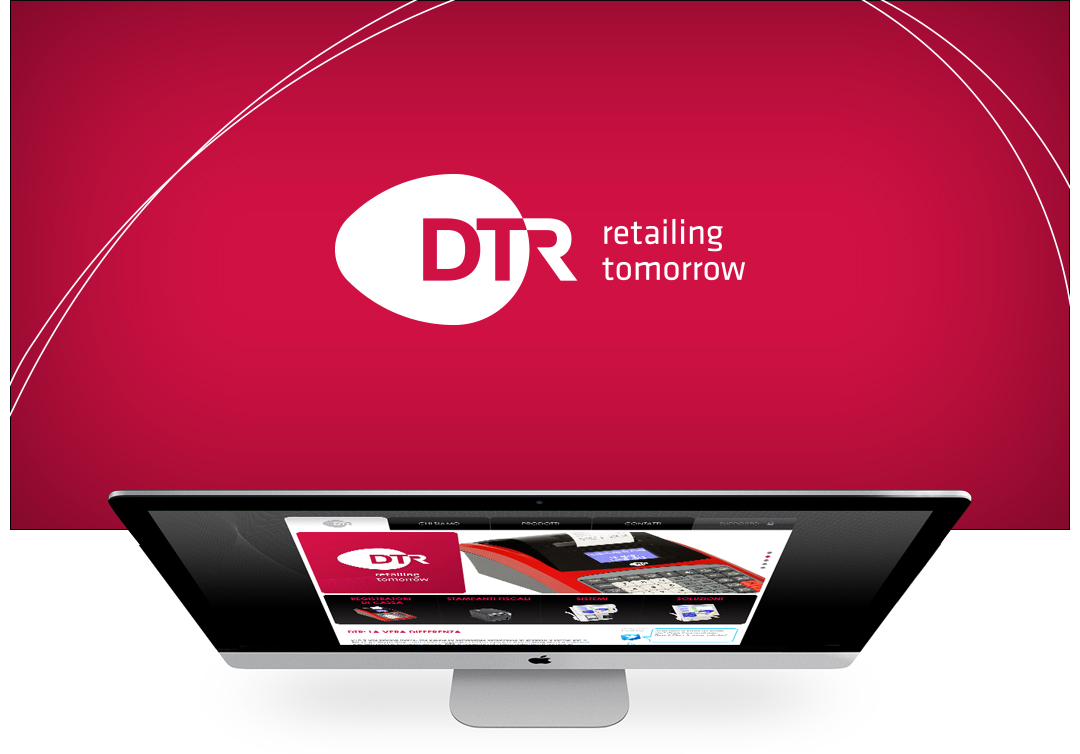 DTR_Brand_A