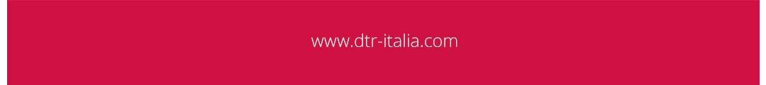DTR_Brand_E