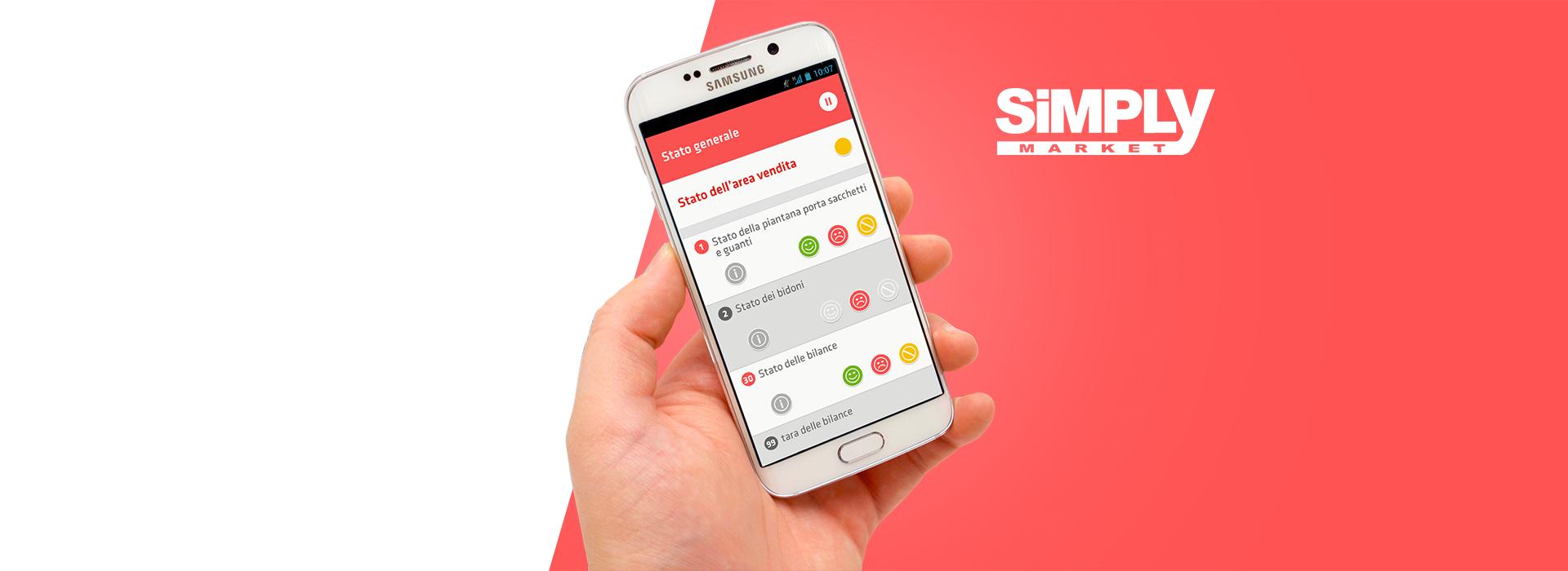 Slider_Simply_App